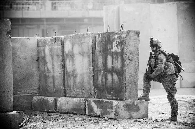 Zoriah_iraq_war_baghdad_us_soldier_