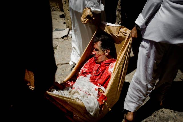 Zoriah_iraq_war_fallujah_suicide_10