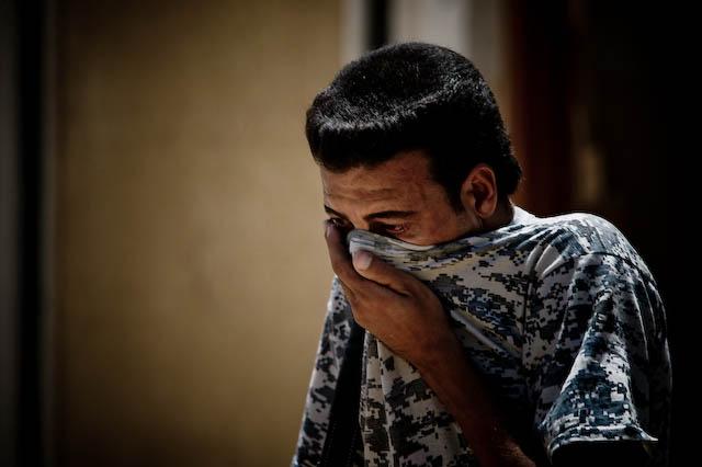 Zoriah_iraq_war_fallujah_suicide_12