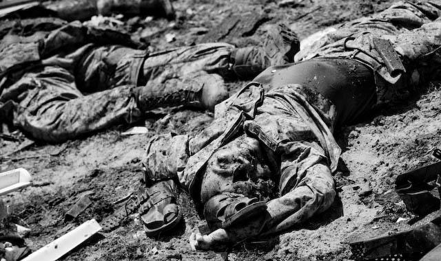 Zoriah_iraq_war_fallujah_suicide_13