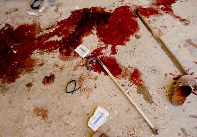 Zoriah_iraq_war_fallujah_suicide__4