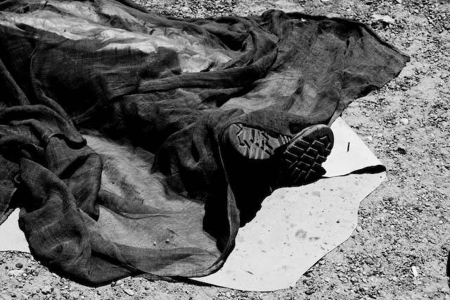 Zoriah_iraq_war_fallujah_suicide__6