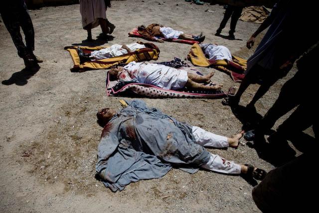 Zoriah_iraq_war_fallujah_suicide__7