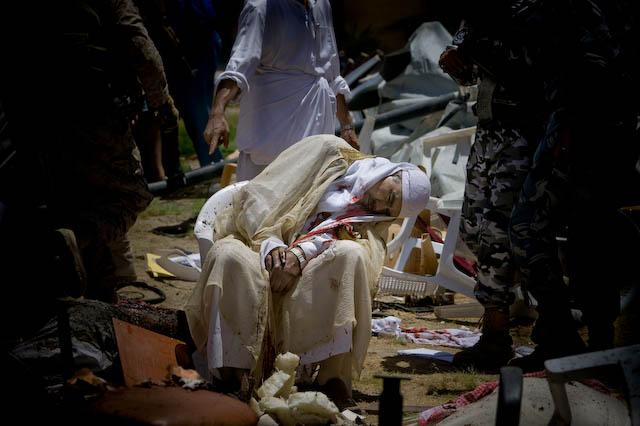 Zoriah_iraq_war_fallujah_suicide__8