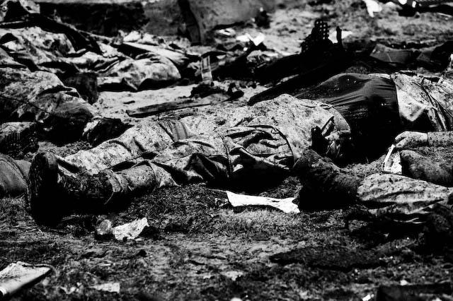 Zoriah_iraq_war_fallujah_suicide__9