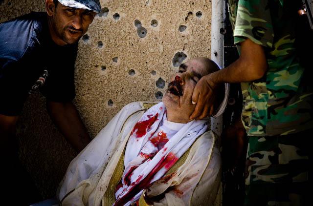 Zoriah_iraq_war_fallujah_suicide_bo