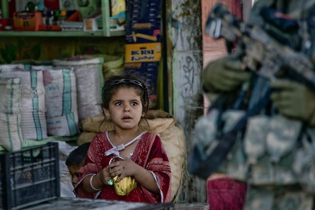 Zoriah_iraq_war_conflict_soldier_ar