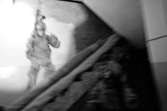 Zoriah_iraq_war_anbar_marines_suici