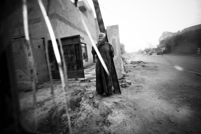 Zoriah_iraq_irak_war_windows_07_04_