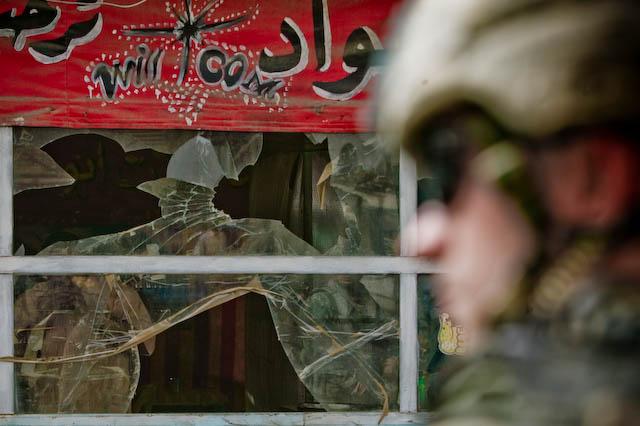 Zoriah_iraq_war_conflict_sadr_city_