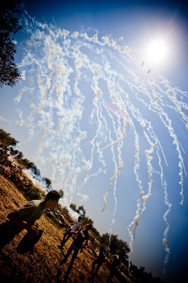 https://www.zoriah.net/photos/uncategorized/2008/09/29/west_bank_palestine_israel_protes_2.jpg