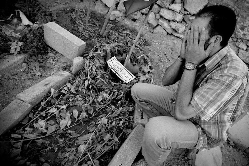 Palestine_palestinian_children_m_10