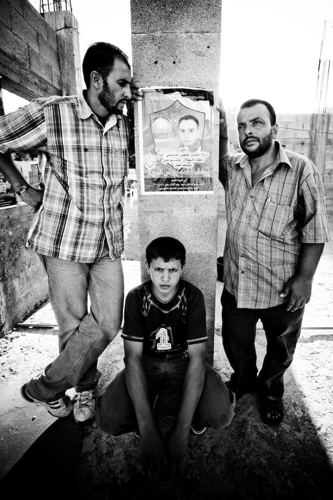 Palestine_palestinian_children_m_13