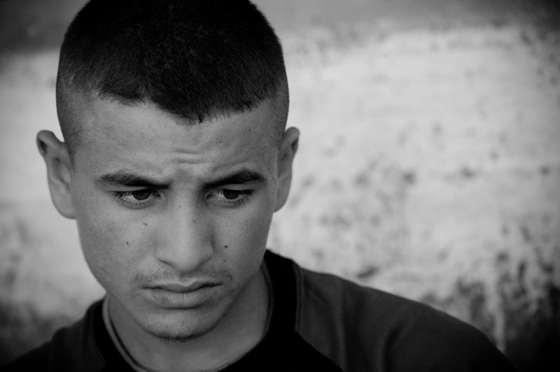 Palestine_palestinian_children_mu_5