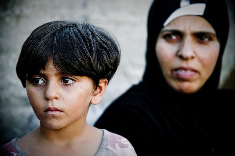 Palestine_palestinian_children_mu_8
