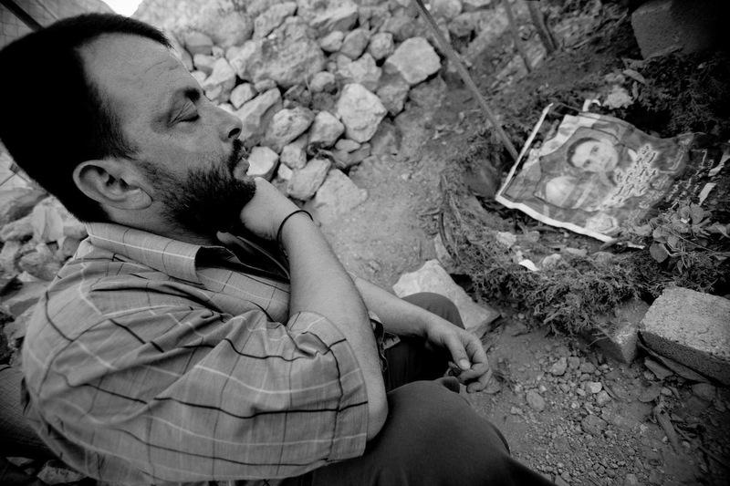 Palestine_palestinian_children_mu_9