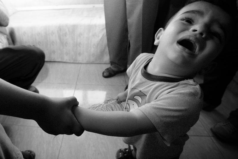 Palestine_palestinian_children_murd